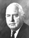 Harold Schuyler