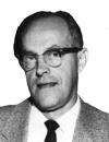 Edwin Larson