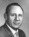 Cyril Kuefler