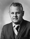 Vernon Wendlund
