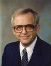 Herbert Bergson