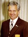 Gene Goedker