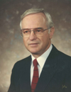 Roger Heller