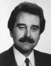 Joseph Modjeski