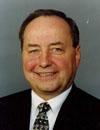 Dennis Mathis