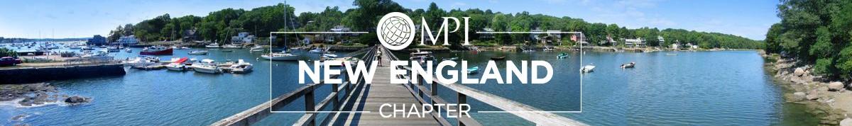 New England MPI Chapter