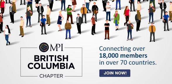 MPI_Banner%201_Membership.jpg