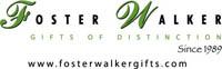 Foster_Walker_logo2cWEB%20%5BConverted%5D.jpg