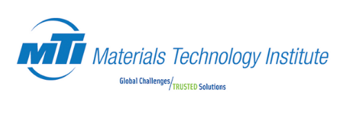 Materials Technology Institute Inc
