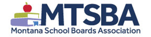 Montana School Boards Association