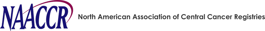 North American Association of Central Cancer Registries