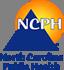 NCPH-3PMS-150-100x110