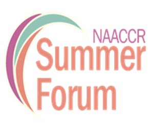 Summer Forum Logo-cropped