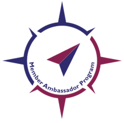 https://www.naaccr.org/wp-content/uploads/2021/04/MAP-Logo-First-e1617378325302-300x298.png