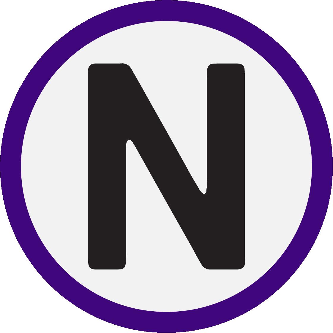 NAAHP_Simple_N_Square_Logo_PNG.png
