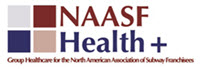 NAASF Health +