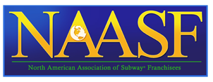 North American Association of Subway® Franchisees