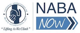 _NABA NOW Community Site