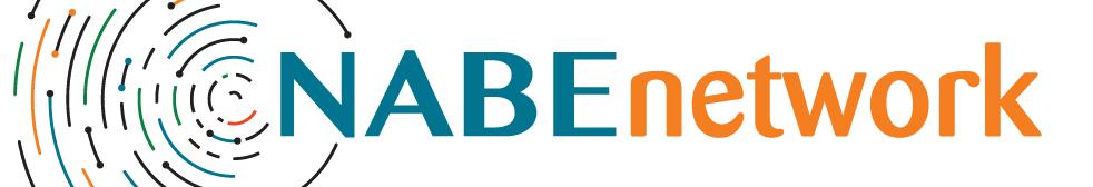 NABE Network