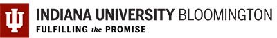 indiana-university-logo
