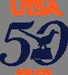 https://www.utsa.edu/ucm/resources/toolkit/images/Logo.png