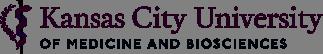 KansasCityUniversity_Logo_96_DPI