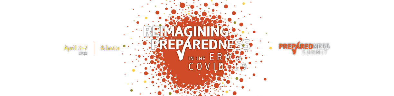 2022 Preparedness Summit