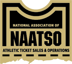 NAATSOTicketing