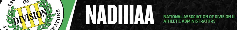 NAD3AA (Division III)