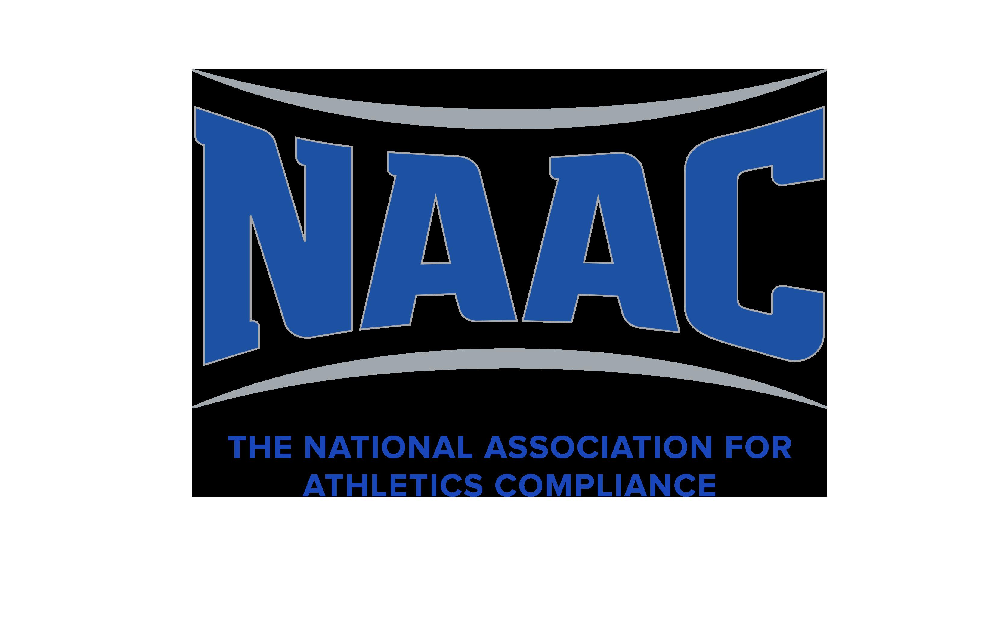 NAACCompliance