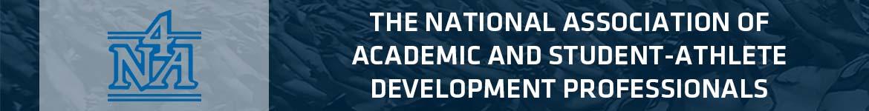 N4AAcademics