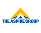 the-aspire-group