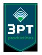 3pt-productions