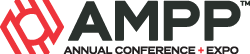 AMPP Annual Conference + Expo