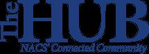 The Hub-NACS