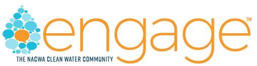 NACWA Community