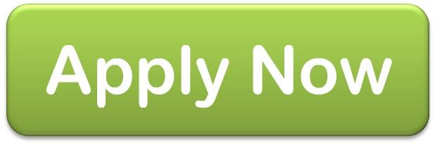 apply-now-green.jpg