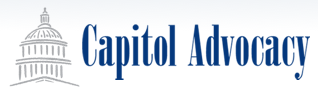 Capitol Advocacy