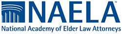 National Academy of Elder Law Attorneys Inc.