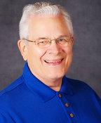 Gerald Oestreich