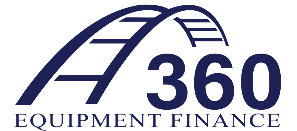 360 Equipment Finance