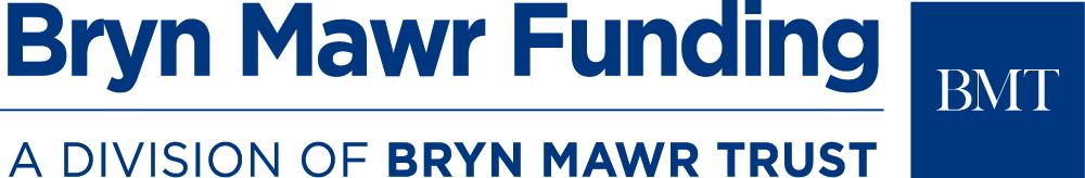 Bryn Mawr Funding