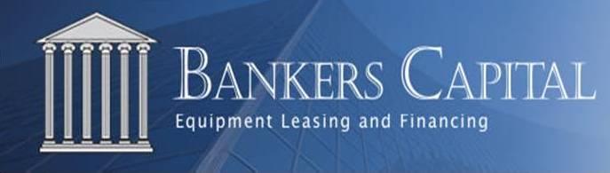 Bankers Capital