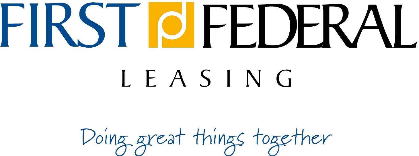 First Federal Leasing