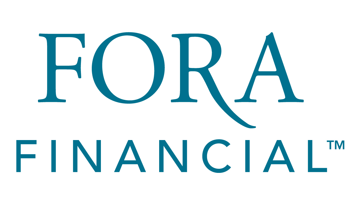Fora Financial