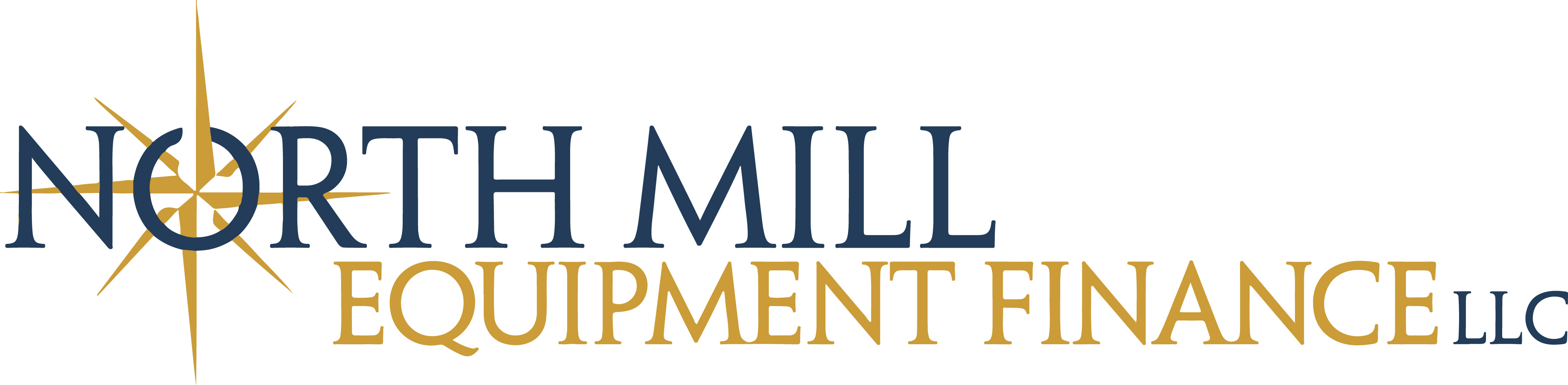 North Mill Equipment Finance