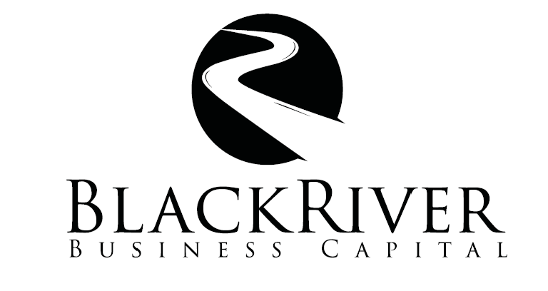 Black River Business Capital