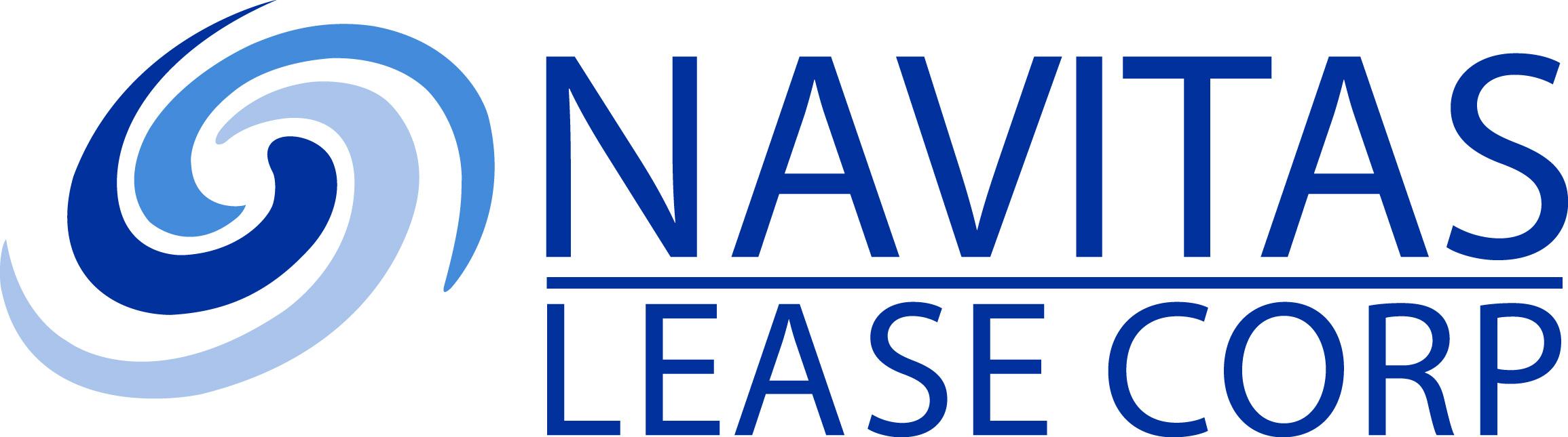 NAVITAS Lease Corp