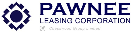 Pawnee Leasing Corporation