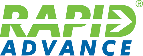 Rapid%20Advance%20RA%20greenbluelogo%20300dpi.png